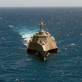 Défense et externalisation : optimiser et raison garder