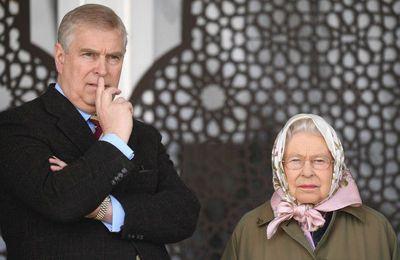 #PrinceAndrew : ce sentiment persistant qui aveugle le fils de la reine face à la justice