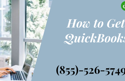 How to Get Out of QuickBooks Error 179?