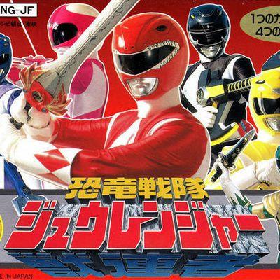 Les masques de super héros protégeraient contre le COVID 19