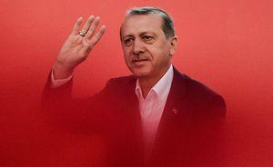 RSF. La Turquie, pays champion du monde des journalistes emprisonnés.