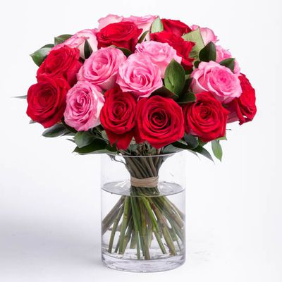 Elegance The Beauty Of Flowers - Send Flowers To Chandigarh