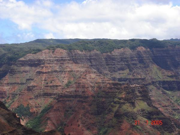 Album - iles-hawaii-avec-pierre-moulin