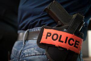 Montpellier: le metteur en scène Alain Françon grièvement blessé à l'arme blanche, l'agresseur en fuite