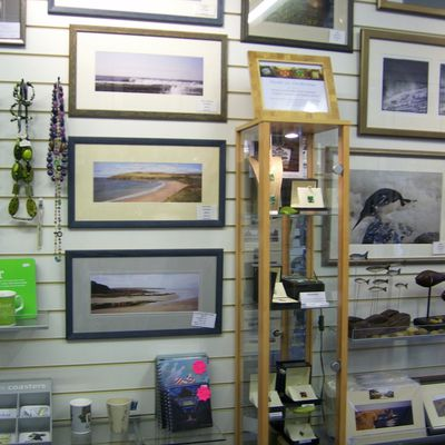 Our collections in We Frame it!
