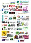 Déclaration concertée de groupes de la Société Civile Européenne travaillant contre les menaces du GMT (TAFTA)