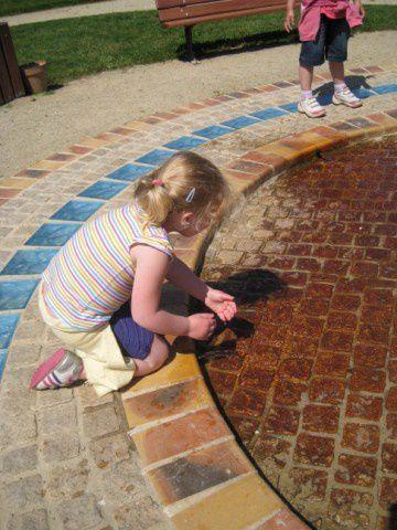 Album - photos-katia-sortie-jardins