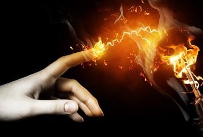 #%^+27621179374&(% Best Online Sangoma Effective Black Magic Spells in Pretoria, Germston, Johannesburg, Boksburg, Centurion, Alberton, Soweto, Port Elizabethan, Cape Town, East london, Durban, Pietermaritzburg