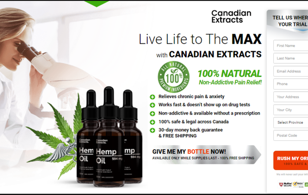 Canadian Extracts Hemp Oil Canada : Best Offers, Best Price & Buy?anadian Extracts Hemp Oil Canada : Best Offers, Best Price & Buy?