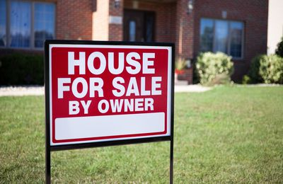 How Can I Invest in Real Estate?