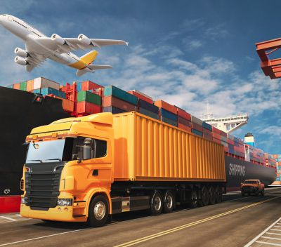 The Ultimate Guide to Afghan Logistic Management