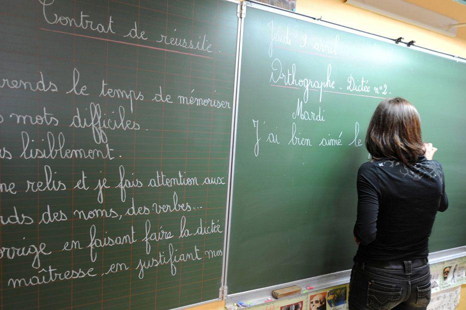 Revalorisation des enseignants : Monsieur Blanquer, un peu d'honnêteté !