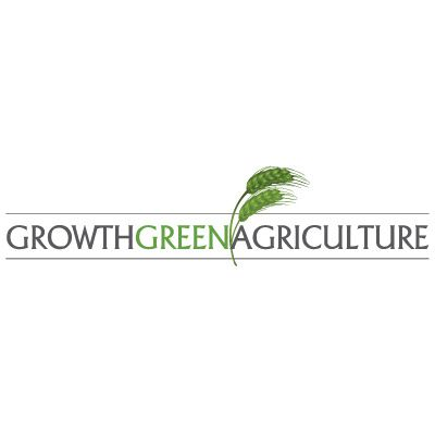 Growth Green Agriculture (GG Agriculture)