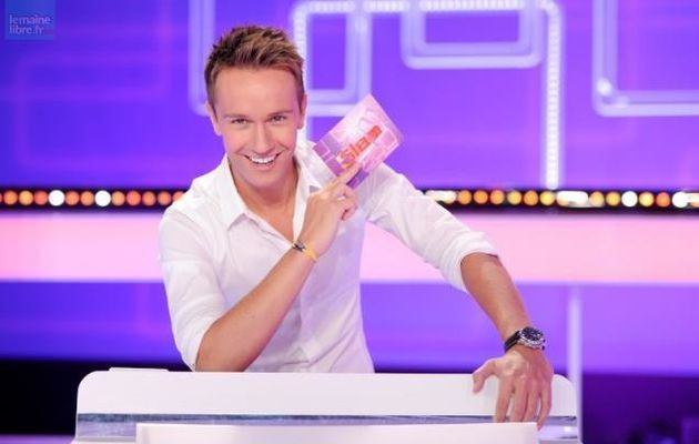 Harry, Slam, QPUC : Les jeux de France 3 se mobilisent pour le Sidaction