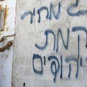 Bébé palestinien brûlé vif: Abbas compte aller à la Cour pénale internationale