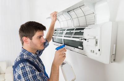 Know When You Need Emergency AC Repair Service