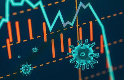 Pandémie : la finance reçoit des milliers de milliards, les sytèmes de santé, rien du tout !