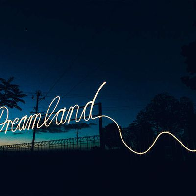 Dreamland_officiel