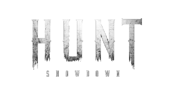 [ACTUALITE] Hunt: Showdown - Maintenant disponible sur PlayStation 4 et Xbox One