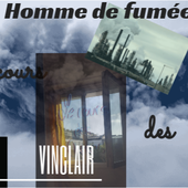 Le cours des choses - poème 28 Liana by ivoixiroise+20192020 on Genial.ly