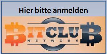 Der BITCLUB hat seit Januar 2015 über 70.700 Bitcoins geschürft ! ! ! !