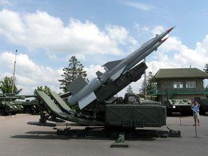 Affiche d' entrée au site           Tranchée        Missile exo 7    Tertre de la Gloire       Etudiants