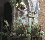 Le Rosicrucianisme de Pâques