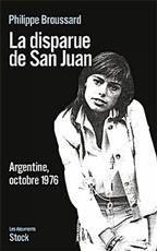 Paris - FNAC, Forum des Halles - Rencontre littérature - Espagne, Argentine, Chili : les blessures de l'histoire : peut-on encore rendre justice ?