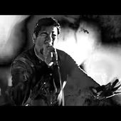 Deftones - Genesis (Official Music Video)