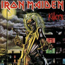 L'album qui tue.