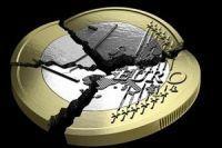Crisi delle banche europee