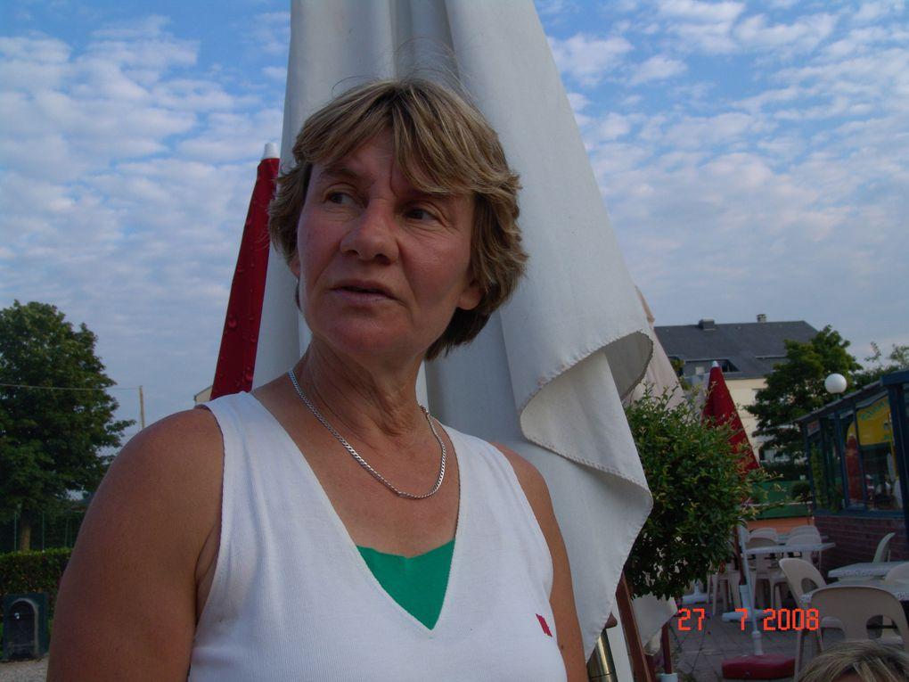 SAISON-2008