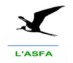 Les partenaires de L'ASFA