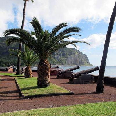 La Réunion, de Saint Denis à Saint Gilles-les-bains (9).