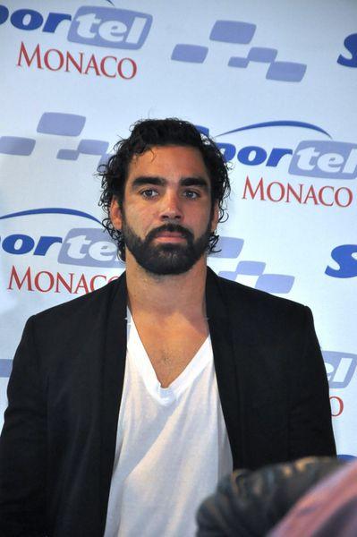 Monaco: Winners announced for inaugural TV Sports Awards