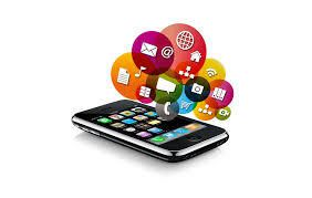 Mobile Application Developers Company