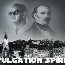 Bienvenue sur le Forum sur la divulgation de la philosophie spirite