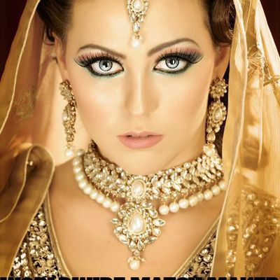PERSONALIZED BRAHMIN BRIDES GROOM 91-09815479922// PERSONALIZED BRAHMIN BRIDES GROOM
