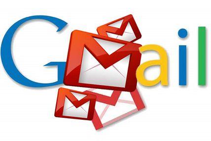 Cómo organizar tus correos automáticamente en...