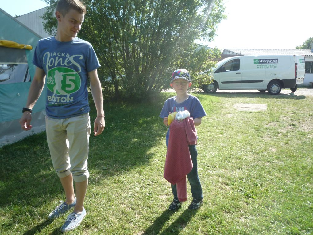 Mini-camps-2013-tollevast