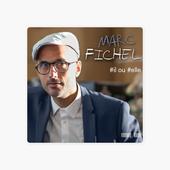 #il ou #elle - EP par Marc Fichel