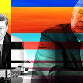 La gauche doit s'opposer à la guerre froide des États-Unis sur la Chine et non s'abstenir de prendre position