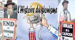 L'Histoire du sionisme (Docu) [VOSTFR]