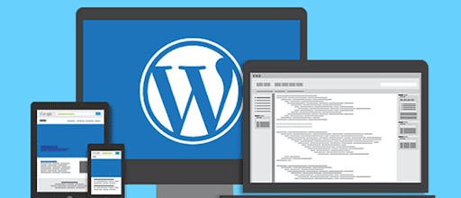 Reasons why WordPress is the Perfect Platform in 2020