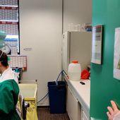 Coronavirus : une proposition de loi pour reconnaître le Covid-19 comme maladie chronique