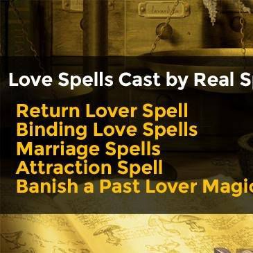 Strong love spell caster call+27784944478.