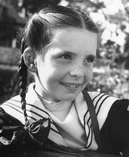 O'Brien Margaret