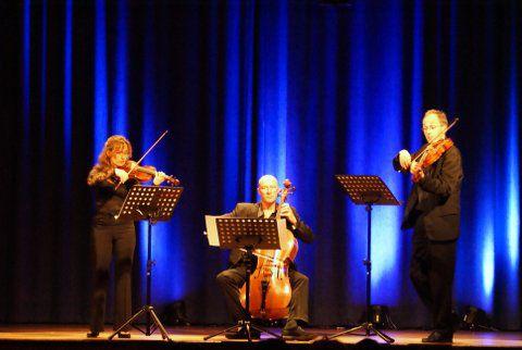 Album - 2012-06-06-concert-orchestre-des-champs-elysees