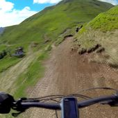 Enduro Cantal Jour 4 Session 1 Video - Pinkbike