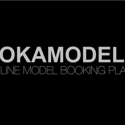 THE #1 ONLINE MODEL BOOKING AGENCY